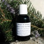 Lavender-and-Douglas-Fir-Essential-Massage-Oil