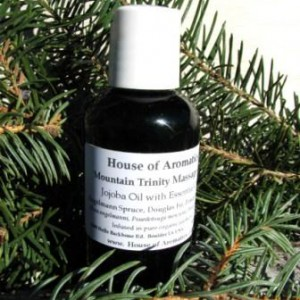 Mountain-Trinity-Essential-Massage-Oil