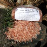 himalayan-bath-salt