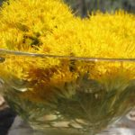 rabbitbrush-flower-essence