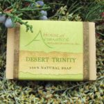 soap-desert-trinity
