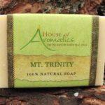 soap-mt-trinity