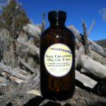Lavender Sage Creations
