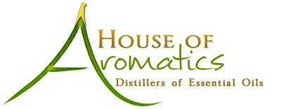 House of Aromatics